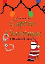 Captive Christmas