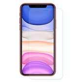 iPhone 11 - Tempered Glass