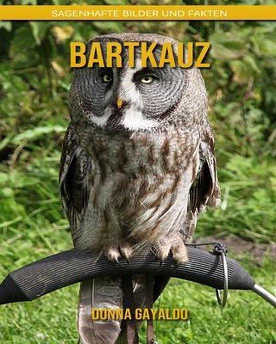 Bartkauz