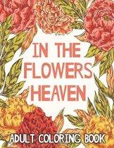 In the Flowers Heaven