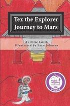 Tex the Explorer