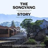 The Songyang Story. Projects by Xu Tiantian, DnA_Beijing