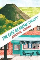 The Cafe on Dream Street