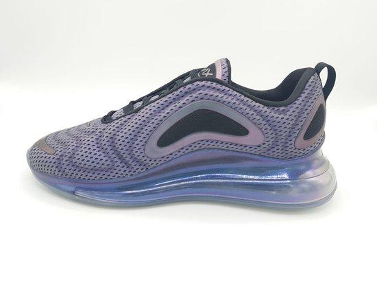 Nike Air Max 720 Maat 44