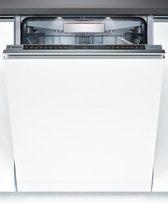 Bosch SBV88UX36E - Serie 8 - Vaatwasser