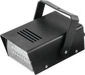 EUROLITE Stroboscoop lamp - discolicht - flitslicht -discolamp