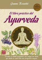 El Libro Practico del Ayurveda