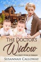 The Doctor's Widow