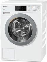 Miele WCG 125 WCS - Wasmachine - NL/FR