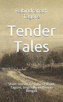Tender Tales