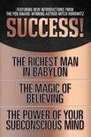 Success! (Original Classic)