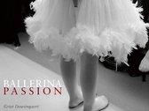Ballerina Passion