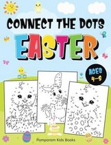 Connect the Dots Easter