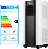 Ravanson Air conditioner PAC-9000