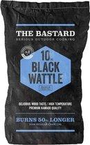 The Bastard Houtskool Black Wattle 10kg