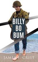 Billy Bo Bum