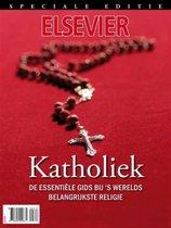 Elsevier Speciale Editie - Katholiek