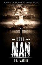Little Man