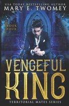 Vengeful King