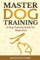 Master Dog Training