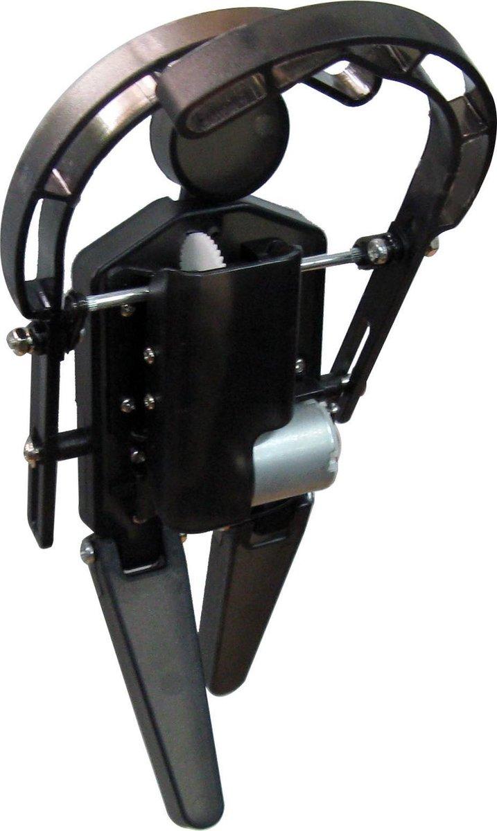 Arexx Wtr-Rd1 Dansrobot Bouwpakket
