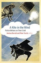 A Kite in the Wind