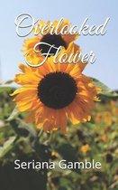 Overlooked Flower