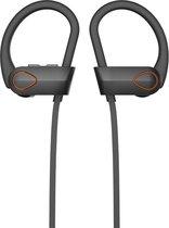 Daemon Audio DA877 sport oordopjes - draadloos Bluetooth - hardloop oordopjes - sport earpods