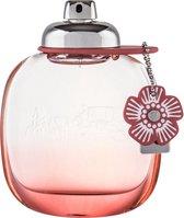 Coach - Floral Blush - Eau De Parfum - 90ML