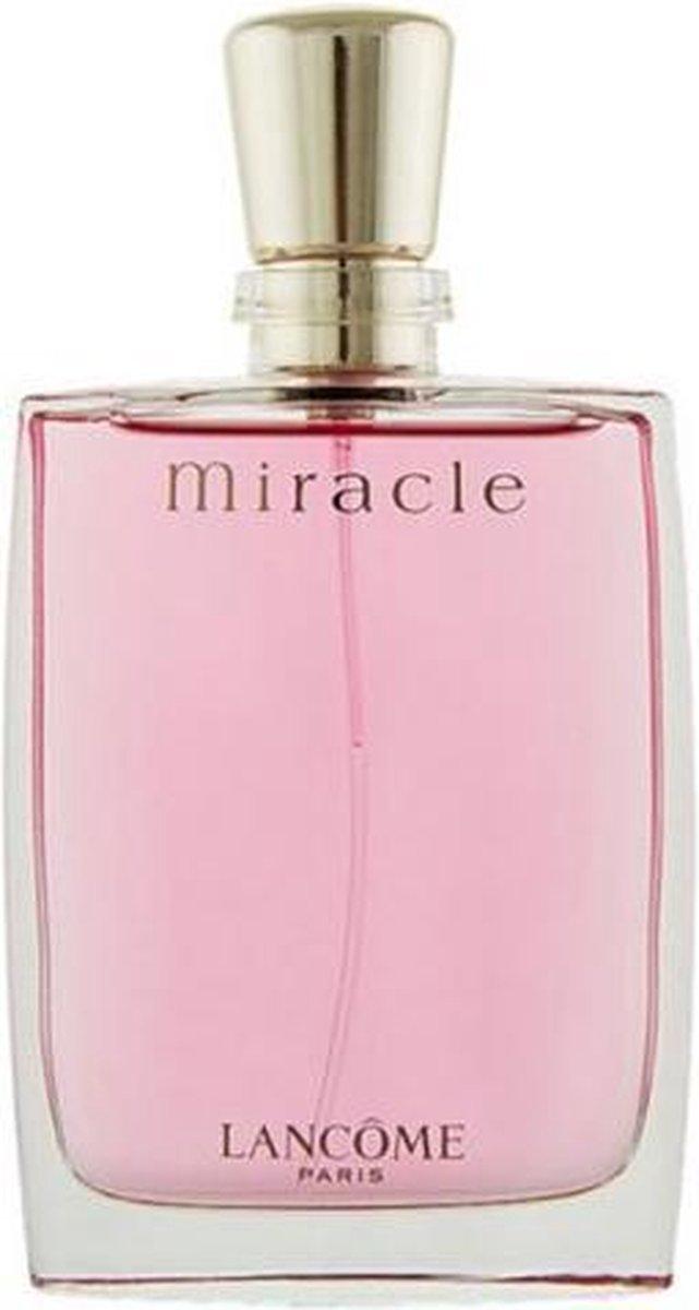 Lancôme Miracle 30 ml - Eau de Parfum - Damesparfum - Lancôme