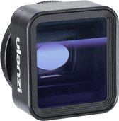 Ulanzi Anamorphic Lens 1.33x
