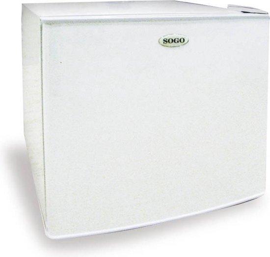 Koelkast: Sogo - Mini koelkast - 50 liter, van het merk Sogo