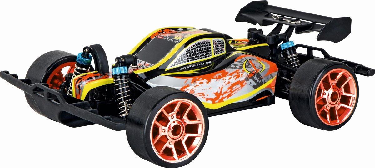 Carrera RC Drift Racer -PX- Carrera(C) Profi(C) RC