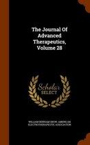 The Journal of Advanced Therapeutics, Volume 28