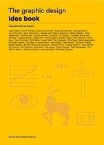 Graphic Design Idea Book