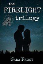 The Firelight Trilogy