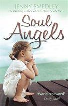 Soul Angels