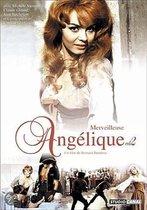 Merveilleuse Angelique (F)