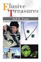 Elusive Treasures
