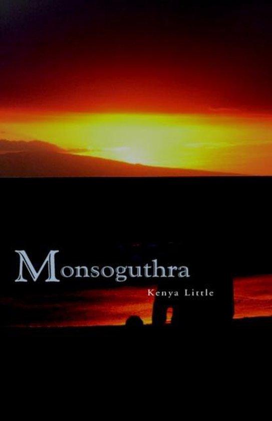 Monsoguthra