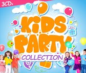 Kids Party Collection