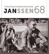 Janssen 68