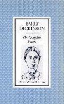Boek cover Complete Poems van Emily Dickinson