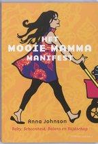 Het Mooie Mamma Manifest