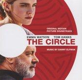 The Circle (Original Motion Picture Soundtrack)