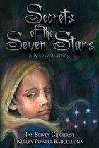 Secrets of the Seven Stars