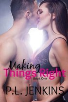 Making Things Right