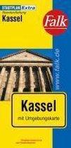 Falk Kassel