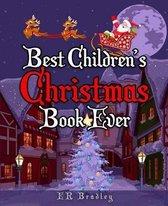 Best Children's Christmas Book Ever