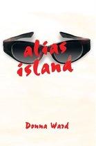 Alias Island
